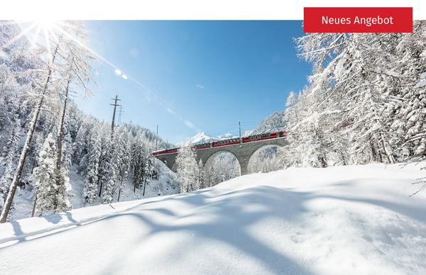 Bernina-Express-NeuesAngebot