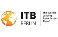 ITB-Berlin-2020_200x129