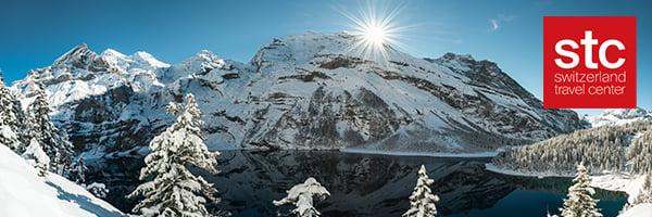 Kandersteg-Oeschinensee-Winter_STR_600x200