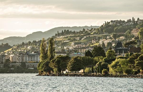 Montreux-Riviera-Summer_600x388